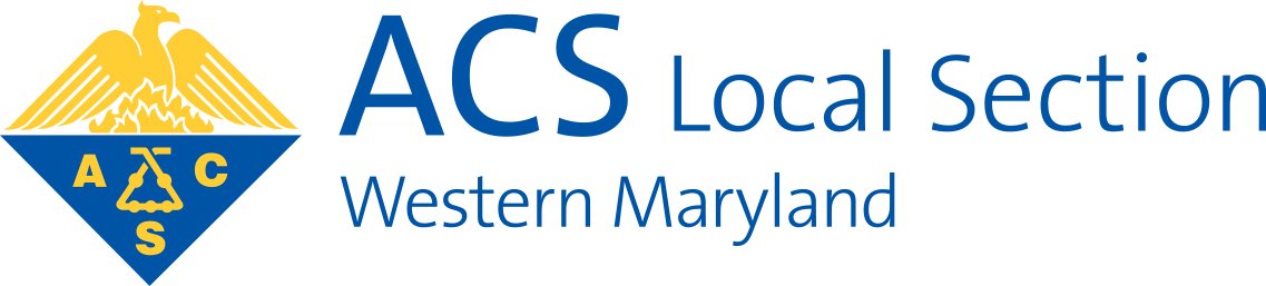 Western Maryland ACS